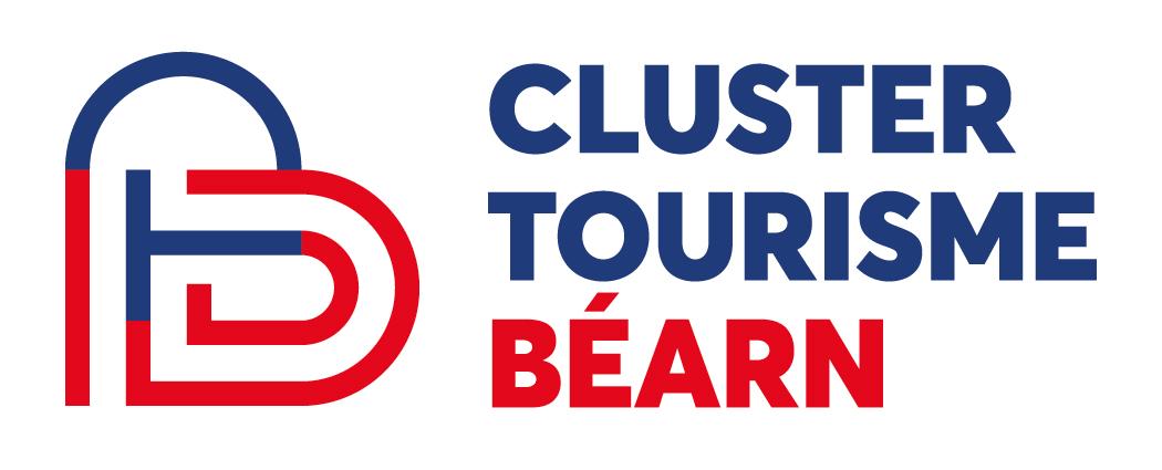 Cluster Tourisme Béarn