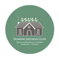 Debliqui-Giret Nathalie - Les yourtes du Béarn