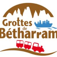 Grottes-de-Betharram-logo