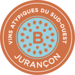 Macaron_Bayard