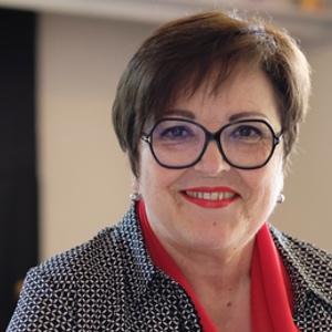 Nousty Marie Josée
