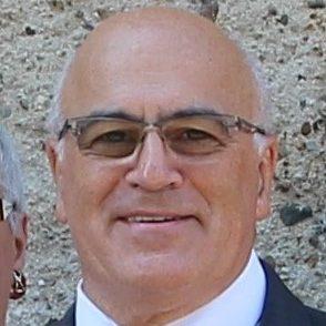 Philippe Pallu