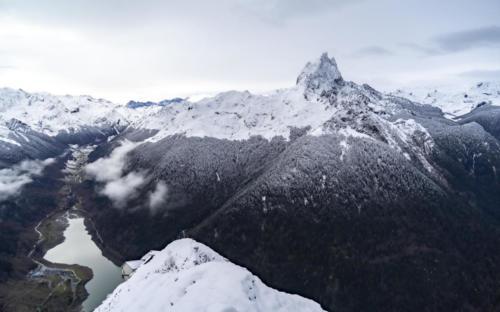 Artouste ski 16